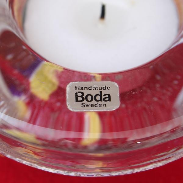 boda_ljusstake_etikett