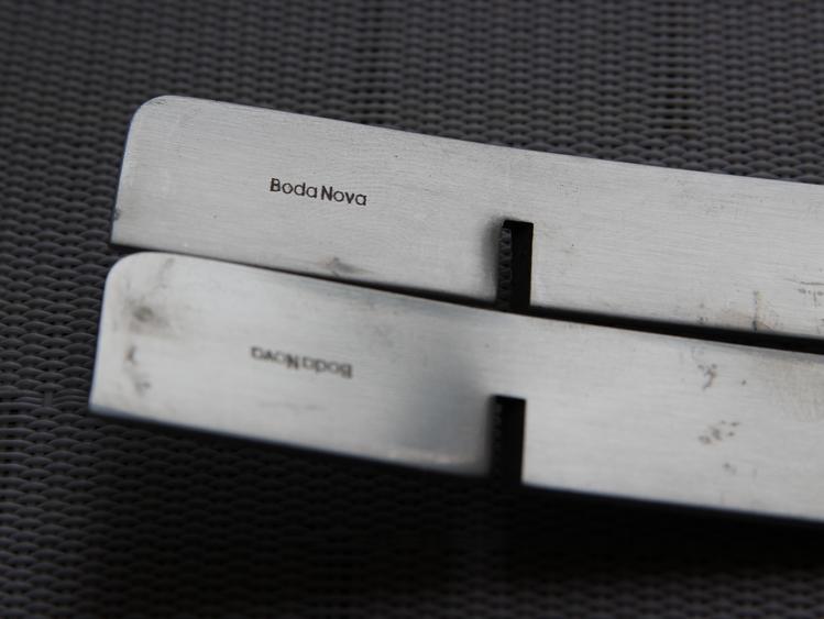 bodanovabestick3