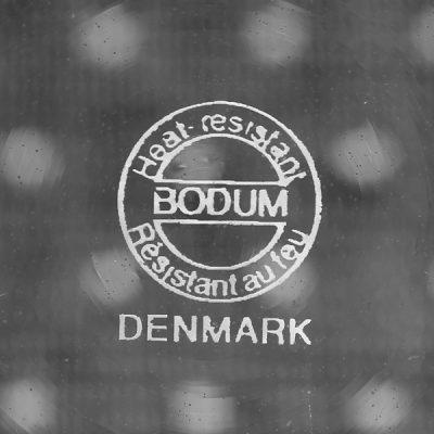 bodum_hotpot_stampel