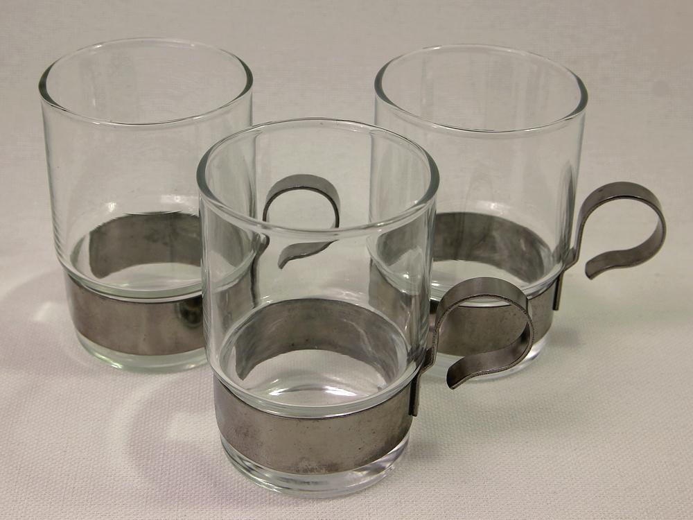 coffeeglas