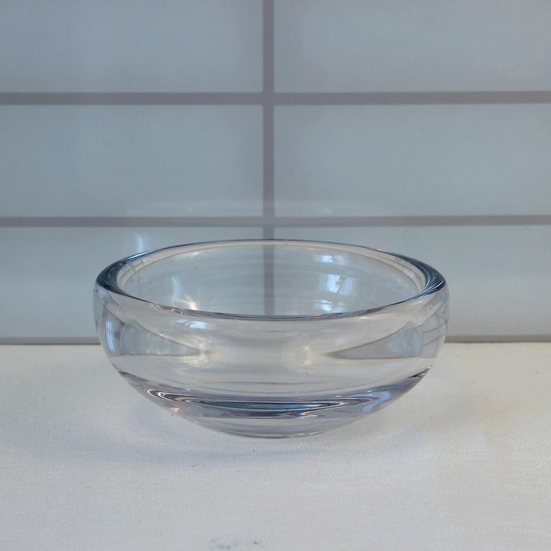 kristallskal