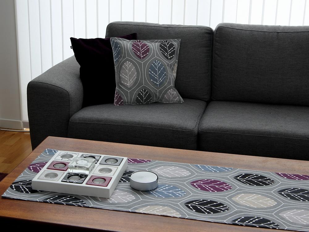 kudde_lopare_soffa