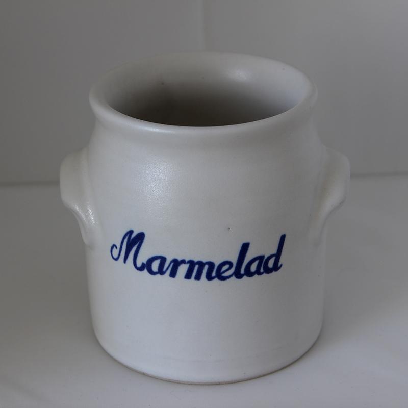 marmeladburk1