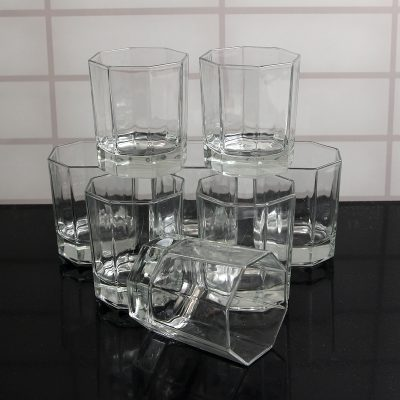 octime_glas