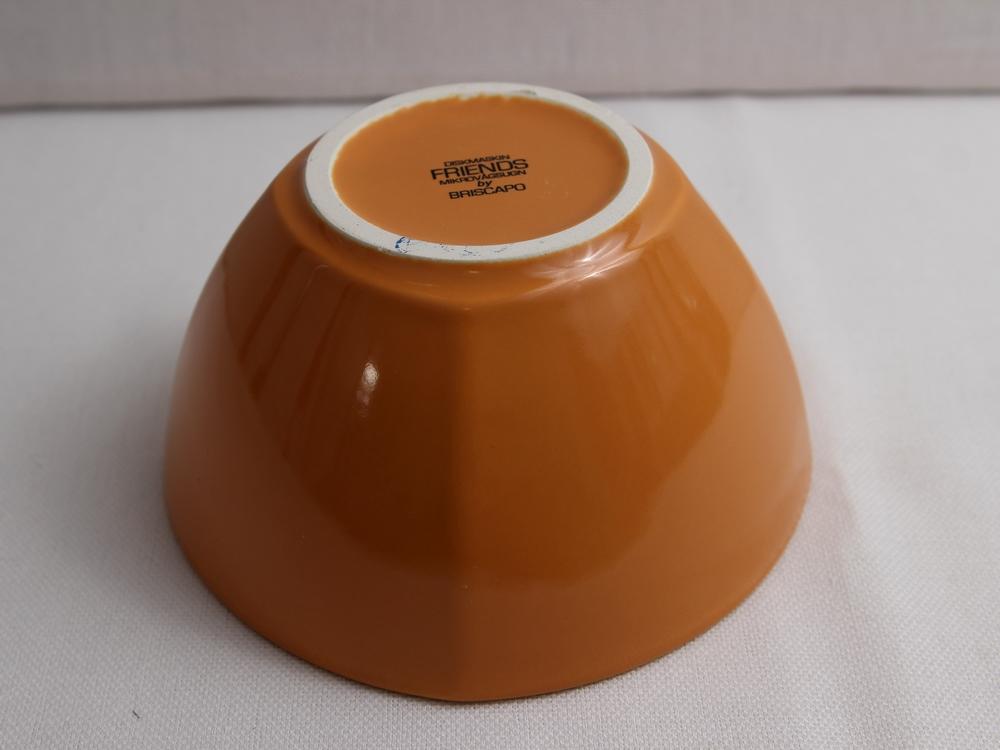 orange_skal1