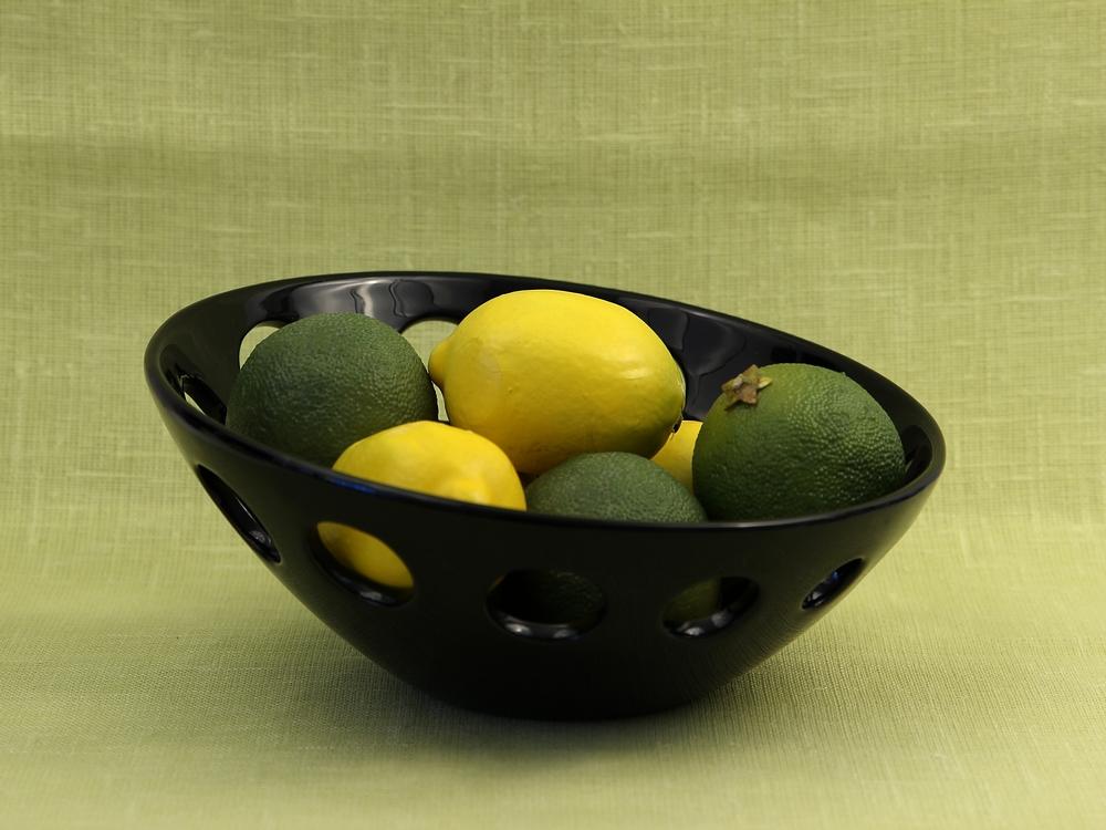 skal_med_citroner