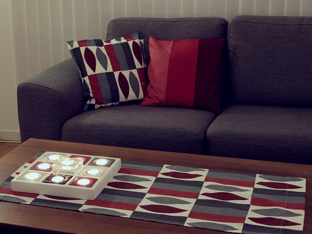 soffa_kudde_duk